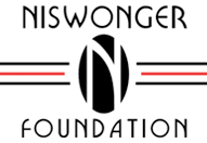 niswonger_foundation